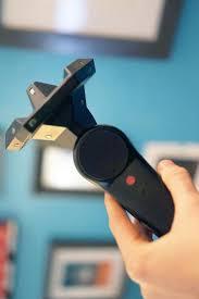 gadgets best 25 latest gadgets ideas on pinterest latest technology
