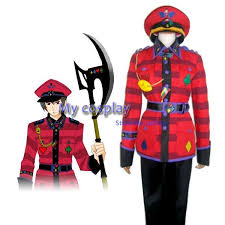 Tweedle Dee Tweedle Dum Halloween Costumes Cheap Tweedle Dum Costume Aliexpress Alibaba Group