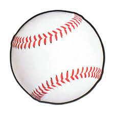 baseball party supplies sports party supplies tagged baseball party supplies bulk