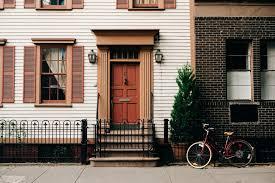 was gehört zur wohnfläche gebäudeversicherung wohnfläche gebäudeversicherung