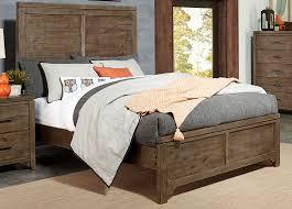 homelegance reverie king size bedroom set 1756k 1ek savvy
