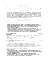 professional resume for graduate sle cv exle graduate application copy academic cv template