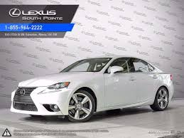 lexus vehicle search search results page lexus south pointe