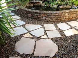 landscaping northern beaches sydney northern beaches landscape design gallery pettet landscapes