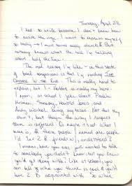 hero writing paper teenage wasteland your old diaries are awkward awe inspiring