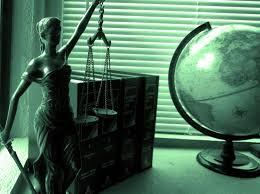 chambre criminelle chambre criminelle cabinet d avocat d affaires brochard