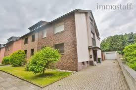 Familienhaus Oberhausen Seltenheit 2 Familienhaus Mit 174m Wohnfläche