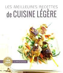 ma cuisine thermomix pdf livre de cuisine gratuit plats tunisiens les with livre de