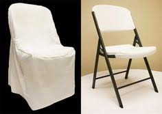 Metal Folding Chair Covers Polyester Folding Chair Cover White Folding Chair Covers