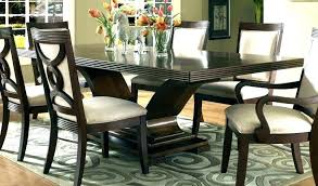 black friday dining room table deals black dining room table set dining room table and chair chair for