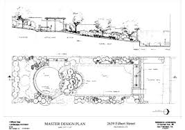 House Design Software Free Trial by Landscape Design Software Draw Deck And Patio Plans Landscaping