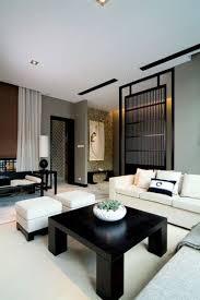26 serene japanese living room décor ideas digsdigs