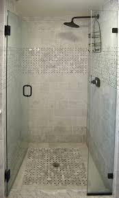 Walk In Bathroom Ideas Modern Bathroom Design Ideas With Walk In Shower Small Simple For