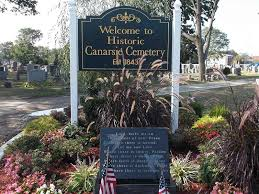 Home In Brooklyn Sa D by Cemeteries In Brooklyn Green Wood The Evergreens Cypress Hills