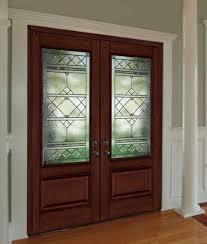entry doors brock doors u0026 windows brock doors u0026 windows
