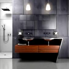Country Master Bathroom Ideas by Bathroom Vanities And Cabinets Bathroom Vanities Small Bathroom