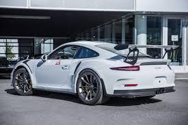 porsche 911 gt3 rs download 2016 porsche 911 gt3 rs oumma city com