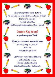 invitations graduation party tags invitations graduation party