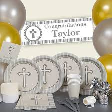 Birthday Decoration Ideas For Adults Christian Birthday Party