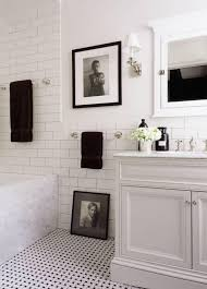 classic bathroom ideas classic bathroom design best 25 classic bathroom ideas on