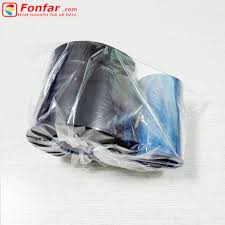 thermal transfer overprinter thermal transfer overprinter