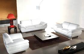 leather sofa off white leather sofa set warren white bonded