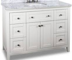 Discount Bathroom Vanities Orlando Archive With Tag Discount Bathroom Vanities Orlando