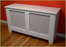 Full Length Patio Heater Cover by Tips Diy Baseboard Heater Covers For Your Living Space