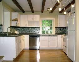 Tiny Kitchen Floor Plans 480 Best Small Kitchens Images On Pinterest Kitchen Ideas Small
