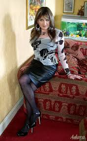 heaven tg cd ts pinterest nice transgender and latex