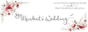 wedding vendors vendor spotlight minnesota wedding shop mankato new ulm