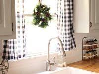 kitchen window curtains designs kitchen curtain designs lovely kitchen curtain sets best kitchen