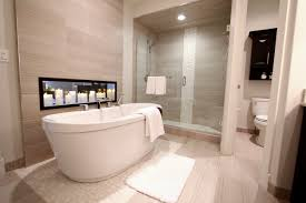 wonderful ensuite bathroom designs pictures ideas design