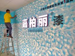Water Based Interior Paint Caboli Water Based Lacquer Interior Wall Multi Function Acrylic