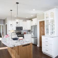 kitchen interiors images furniture wonderful kitchen cabinet design from ultracraft