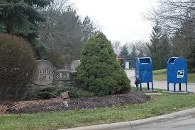 Columbus Monthly 2016 Top Doctors Allergist In Columbus Ohio Midwest Allergy