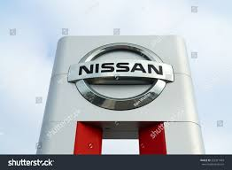 nissan versa yuma az 100 costa mesa nissan avery black chrome nissan gtr car