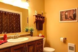 paint ideas for bathroom walls bathroom wall colors hiremail info