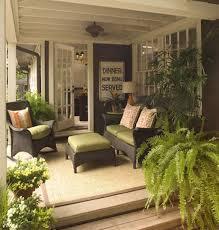 60 farmhouse porch decor ideas porch rustic farmhouse and