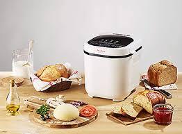 appareils de cuisine élégant appareils de cuisine ojr7 appareils de