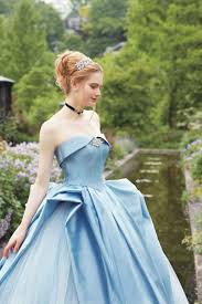 wedding dress collections disney wedding dresses will make any feel like a princess