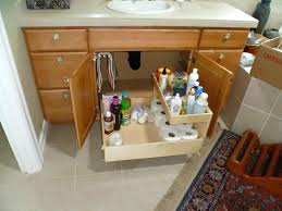 lynk under cabinet storage lynk storage out kitchen cabinet storage impressive ideas under
