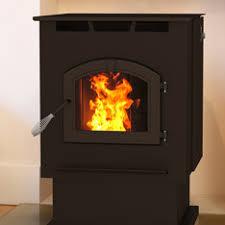 home depot black friday stoves shop fireplaces u0026 stoves at lowes com