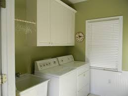 laundry room compact laundry room ideas f decoration for ikea