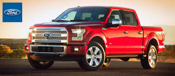 different types of ford f150 2015 ford f 150 richland center wi