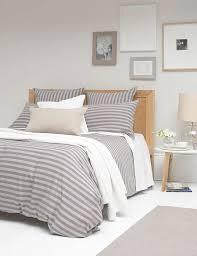 Scandinavian Inspired Bedroom Best 25 Scandinavian Bed Sets Ideas On Pinterest Scandinavian