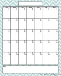 monthly calendar copy creating a planner pinterest monthly