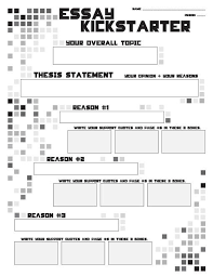 best 25 thesis statement ideas on pinterest writing a thesis