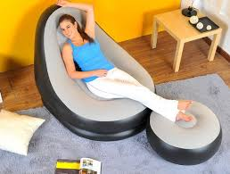 2 in 1 inflatable sofa u2013 super shop bd com