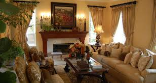 living room amazing classic living room simple ideas astonishing